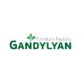 Gandilyan