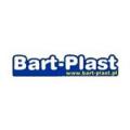 BartPlast