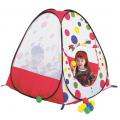 Палатки Игровые