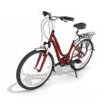 Велосипеды взрослые 26