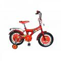 Велосипеды детские 12